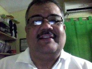 Prof. Msc. Félix A. Vargas Arteaga